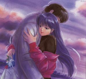 manga017.jpg